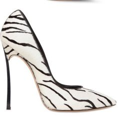 d27573345069f 12 Best CASADEI PUMPS and more images in 2015   Stiletto pumps ...