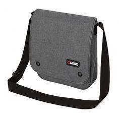 BINEY taška přes rameno Saddle Bags, Backpacks, Fashion, Moda, Fashion Styles, Backpack, Fashion Illustrations, Backpacker, Backpacking