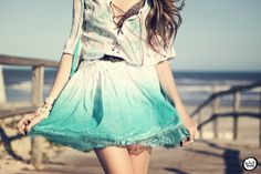 sumer dress lace outfit  (3)
