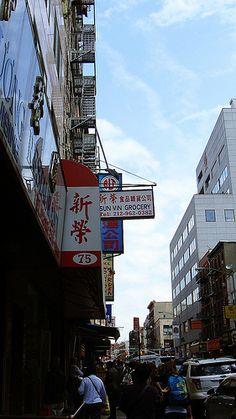 by inejuarez, via Flickr New York City, Nyc, Pictures, Photos, New York, Resim, Clip Art