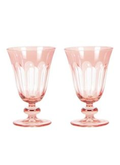 Heather Taylor, Water Into Wine, Home Decor Online, Warm Grey, Fall Collections, Hand Blown Glass, Colored Glass, Pink And Gold