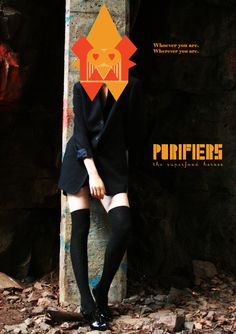 Ad + www.purifiersuperfoods.com Geometric Shapes, Knee Boots, The Past, Movies, Fashion, Moda, Dimensional Shapes, Films, Fashion Styles