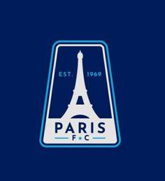 Lacrosse, Hockey, Sports Logos, Sports Clubs, Football Logo Design, Logo Desing, Soccer Logo, Branding, Create A Logo