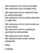 More people should see this.