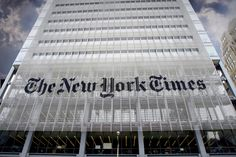 The New York Times is dead wrong about drug addiction.  Pinned by the You Are Linked to Resources for Families of People with Substance Use  Disorder cell phone / tablet app on April 3, 2014;      Android - https://play.google.com/store/apps/details?id=m.thousandcodes.urlinkedlite;                    iPhone - https://itunes.apple.com/us/app/you-are-linked-to-resources/id743245884?mt=8co