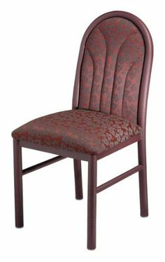 703-CHI LaBella Fan Channel Back Chair by MTS Seating. $130.99. COMFORTweb seat has flexible stretchband support padded with 2'' of COMFORTmode foam Inside Back Channel Leg support bars Non-marring butyrate glides Choose Powdercoat frame finish Many upholsteries available to choose from Warranty 5-year structural frame warranty Made in the U.S.A