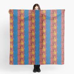 Tote Bag, Tour, Boutique, Fashion, Mongolia, Apron, Headscarves, Handkerchief Dress, Products