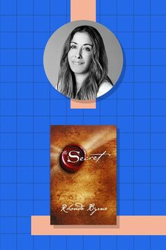 "28 London Influencers On The Books That Changed Their Lives #refinery29 http://www.refinery29.com/most-inspirational-books#slide-18 Sarah Curran, MBE, managing director of Very Exclusive""A friend recommended Rhonda Byrne's The Secret to me years ago, and it really made me think about things differently. I've always been a 'master of my own destiny' believer, but this book reminds you that self-belief is often the starting point for achieving many things. The power of the mind is a subject…"
