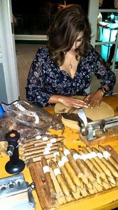 Year round school essay conclusion makers mark cigar 650 am boston