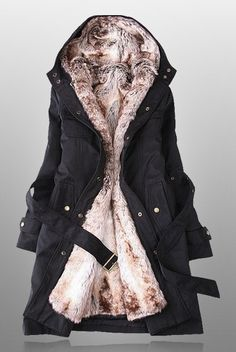 http://www.luulla.com/product/344364/black-parka-with-faux-fur-inner