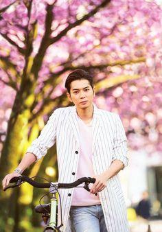 Types Of Guys, Thing 1, Japan Art, Asian, Mens Fashion, Corner, Actors, Moda Masculina, Japanese Art