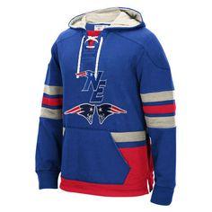 Orderly New Superman Long Sleeves Men Sweatshirt Male Streetwear Fashion Women Sweatshirts Mens Make Clothes 2018 O-neck Coat Boy Girls Rich And Magnificent Men's Clothing