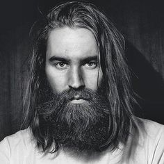 """""""Whatever girl. I wrote you a SONG."""" 