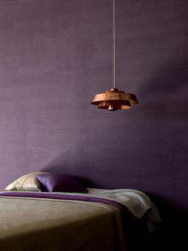 L'Ultra Violet, couleur de l'année 2018 - L'arrogante.fr