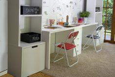 escritorio para niños - Buscar con Google