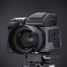 Such a #beauty - Hasselblad H6D-100C Photo by @borges_imagingTag someone who needs to try this  #gear #hasselblad #camera #lens #mediumformat #photoshooting #equipment #camera #profoto #cameralove #lovemyjob #photographyislife