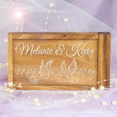 Hochzeit Kreatives und witziges Geldgeschenk zur Hochzeit #hochzeit #hochzeitsgeschenk