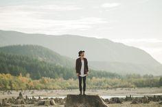 2015_America-Fall-Seattle_Oct16_Rattlesnake-7