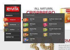 #bits #vertical #fixed-menu #hover drawer