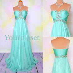 prom dress 2014, prom dresses 2014