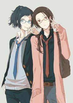 Sh*t Post of Touken Ranbu! Hot Anime Guys, Cute Anime Boy, Touken Ranbu, Danganronpa Characters, Anime Characters, Pretty Boys, Cute Boys, Fan Anime, Anime People