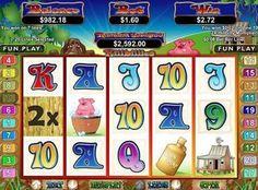 Casino spiele france