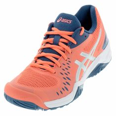 best loved c3b99 4ddfa Tennis Shoes Outfit, Tennis Clothes, Tennis Store, Asics Women, Amazing  Women