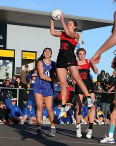 Christchurch Win NZ U17 Age Group Championships Athletic Gear, New Zealand, Athlete, Basketball Court, Age, Group, News, Sports, Sport
