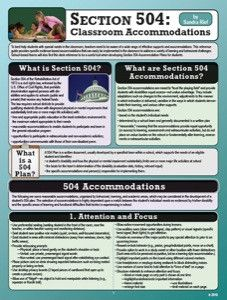 1000+ images about Counselor 504 on Pinterest   Case ...