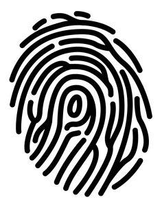 Fingerprint - Research Trends