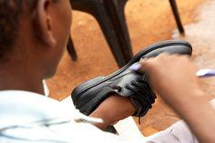 africa high school uniform - Google Search