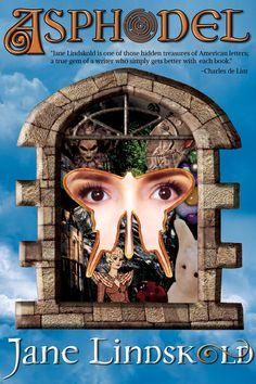 Ebook Cover, Hidden Treasures, Cover Design, Books, Libros, Book, Book Illustrations, Cover Art, Libri