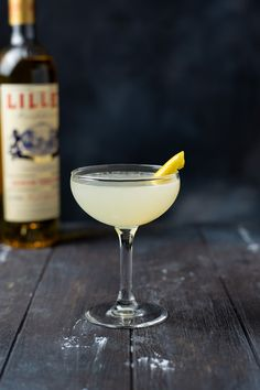 Classic Vodka Cocktails, Cocktails Made With Gin, Brandy Cocktails, Rum Cocktail Recipes, Alcohol Drink Recipes, Refreshing Cocktails, Fun Cocktails, Cocktail Drinks, Vintage Cocktails