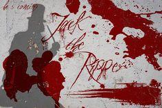 Jack the Ripper (2015)