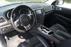 2011 Jeep Grand Cherokee Laredo V8 RWD - WorldTranssport Corp, Used  #WorldTransSport BestCarFloridaCars in Orlando, FL