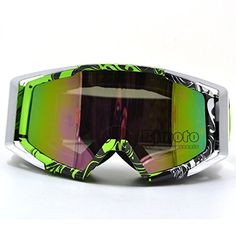 Motocross MX Goggles Ski Glasses https://www.amazon.co.uk/dp/B01N3KOPG4?th=1