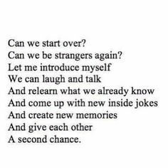 Starting Over Quotes, Over It Quotes, Ex Quotes, Crush Quotes, Words Quotes, Ex Relationship Quotes, Fixing Relationships, Heartbreak Quotes, Sayings