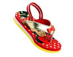923a44fe020989 28 Best Choose Best Pair of Kids Footwear Online India images ...