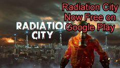 Radiation City is an excellent Action app for Android, is the latest release from Atypical Games. Radiation City free has already been downloaded thousand times on Google Play! You will love it, and we truly believe that you will enjoy it for many hours at home, Radiation City Free