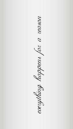 tattoo quotes tattoos with meaning ~ tattoos _ tattoos for women _ tattoos for women small _ tattoos for moms with kids _ tattoos for guys _ tattoos for women meaningful _ tattoos with meaning _ tattoos for daughters Small Quote Tattoos, Small Quotes, Small Meaningful Tattoos, Meaningful Quotes, Tattoo Quotes, Small Tattoos With Meaning Quotes, Meaning Tattoos, Spine Tattoos, Mom Tattoos