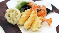 Izumi - Antwerpen beste sushi van 't stad