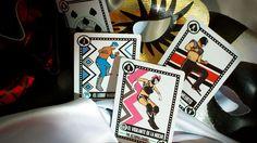 5 barajas de cartas que te gustaría tener… ¡y lo sabes!