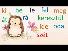 Kids And Parenting, Teddy Bear, Study, Lol, Youtube, Learning, School, Creative, Animals