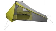 Sea To Summit Specialist Duo Tent