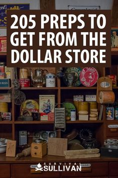 Prepper's Survival Emergency Supplies Hacks - Uncomplicated Solutions In Organizing Your Bug Out Bag - What's Required - Sam's Prepping Survival Life Hacks, Survival Quotes, Survival Food, Survival Prepping, Emergency Preparedness, Survival Skills, Survival Items, Survival Supplies, Camping Survival