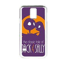 Frz-The Classic Tale Of Jack And Sally Galaxy S5 Case Fit For Galaxy S5 Hardplastic Case White Framed FRZ http://www.amazon.com/dp/B017B6GK6S/ref=cm_sw_r_pi_dp_MuWnwb17TD1HG