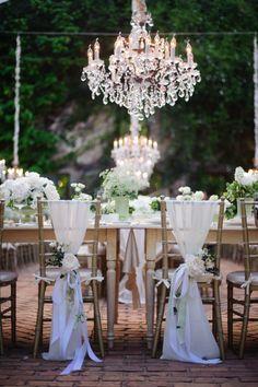 Signature Event Rentals, Garnish Events, Maui Executive Catering, Visionari photographs, Teresa Sena Florals