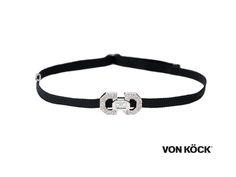 Jewelry Stores, Belt, Accessories, Fashion, Belts, Moda, La Mode, Fasion, Fashion Models