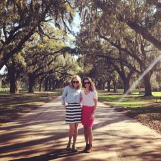 Thrilled to announce #everswoon is officially swooning down south!! #teamswoon #southernswoon #weddingplanner #eventplanner #swoon #holycityswoon