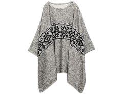 Plus Size / toutes tailles / Alteration Fashion Couture sur-Mesure Qc